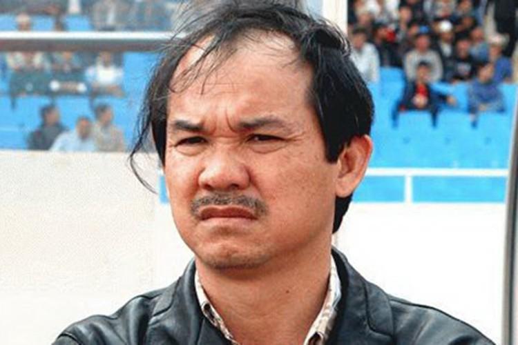 Nhung dai gia Viet co tai san khong lo o nuoc ngoai-Hinh-6
