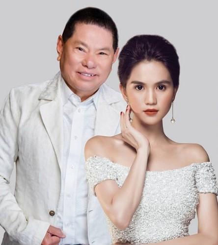 Nhung dai gia Viet co tai san khong lo o nuoc ngoai-Hinh-15