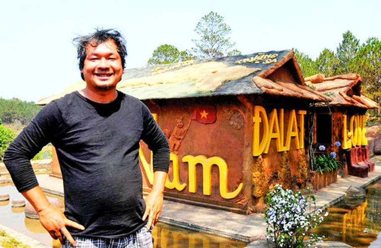 "Nhung dai gia ""an choi"" nhat Viet Nam-Hinh-6"