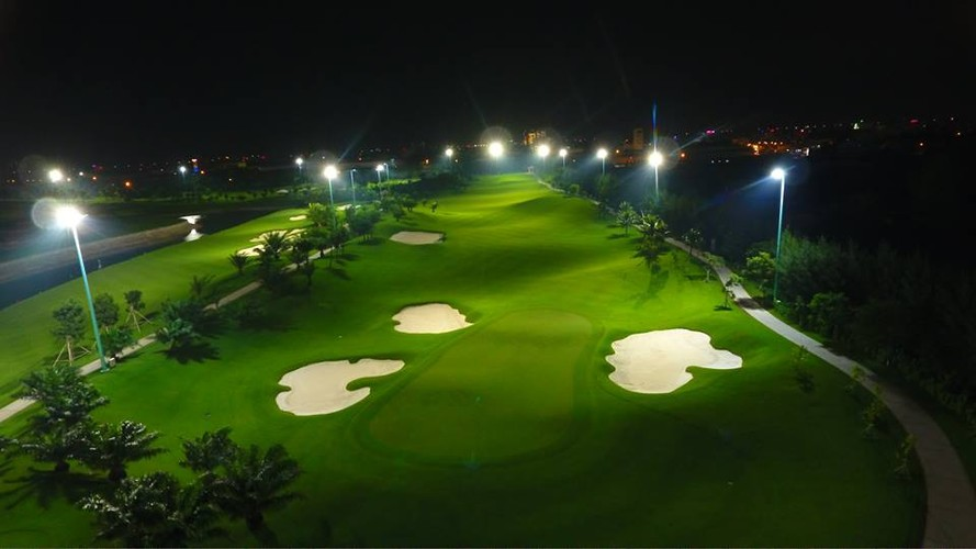 Can canh san golf gan Tan Son Nhat bi de nghi thu hoi-Hinh-10