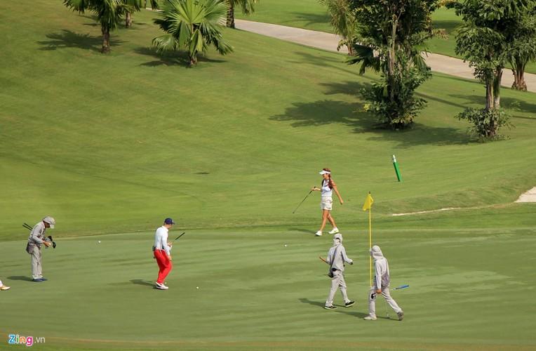 Can canh san golf gan Tan Son Nhat bi de nghi thu hoi-Hinh-8