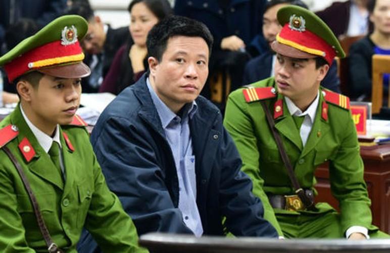 Ngoai Tram Be, dai gia ngan hang nao nga ngua vi Pham Cong Danh?-Hinh-18