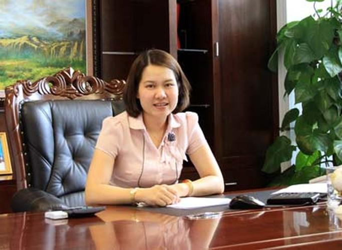Ngoai Tram Be, dai gia ngan hang nao nga ngua vi Pham Cong Danh?-Hinh-22