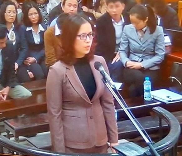 Ngoai Tram Be, dai gia ngan hang nao nga ngua vi Pham Cong Danh?-Hinh-25