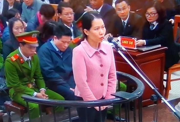 Ngoai Tram Be, dai gia ngan hang nao nga ngua vi Pham Cong Danh?-Hinh-26