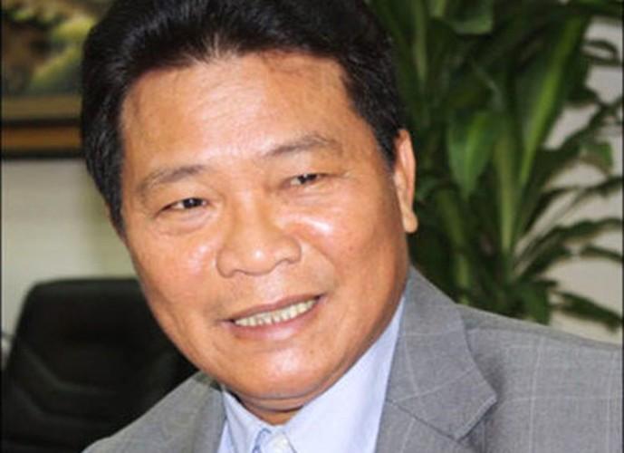 Ngoai Tram Be, dai gia ngan hang nao nga ngua vi Pham Cong Danh?-Hinh-27