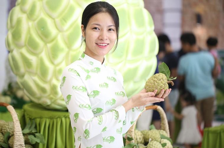 """Hinh anh na Chi Lang """"khung"""" xuong pho Ha Noi-Hinh-5"""