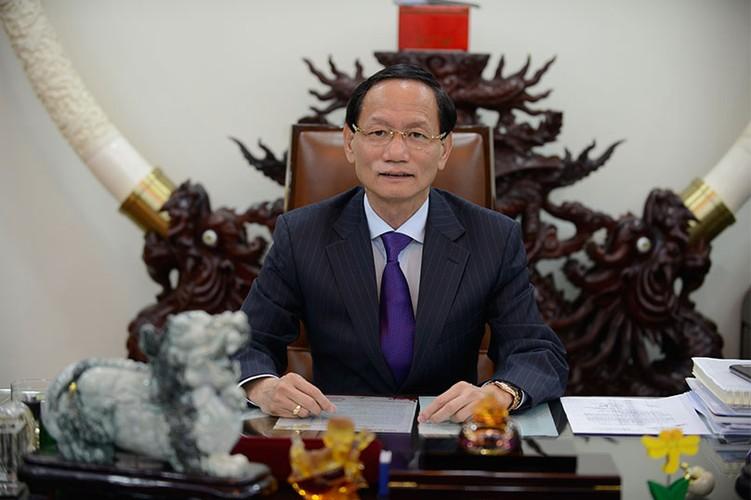 """Soi tai san khung cua ong """"trum"""" muon xay san bay Long Thanh-Hinh-10"""