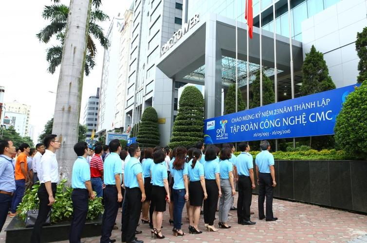 """Soi tai san khung cua ong """"trum"""" muon xay san bay Long Thanh-Hinh-11"""