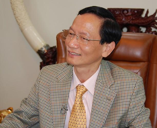 """Soi tai san khung cua ong """"trum"""" muon xay san bay Long Thanh-Hinh-13"""