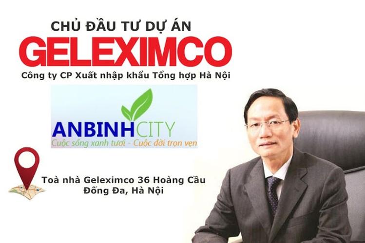 """Soi tai san khung cua ong """"trum"""" muon xay san bay Long Thanh-Hinh-4"""