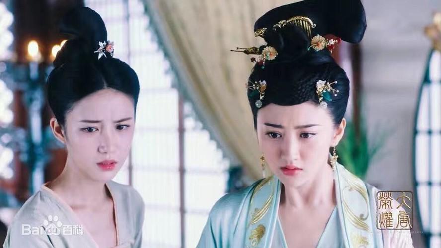 Dai thieu gia hu hong nhat TQ lai cap ke sao nu xinh nhu mong-Hinh-10