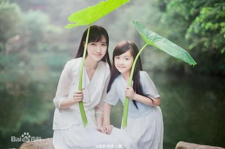 Dai thieu gia hu hong nhat TQ lai cap ke sao nu xinh nhu mong-Hinh-9