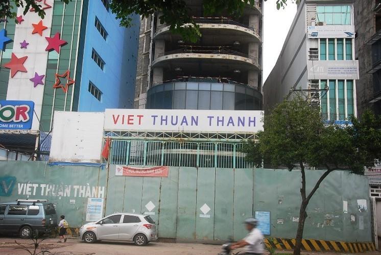Can canh du an co san do truc thang bi dem ban o Sai Gon-Hinh-7