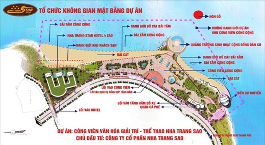 Chi tiet du an 33 trieu USD Nha Trang Sao bi ngung hoat dong-Hinh-2