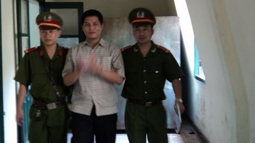 Nhung vu ly hon bac ty cua dai gia Viet-Hinh-14