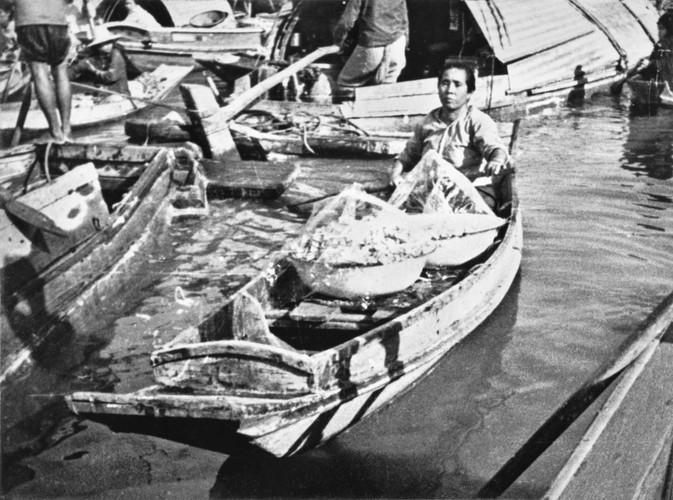 Anh hiem ve Hong Kong thap nien 1950 qua ong kinh nha tai phiet-Hinh-3