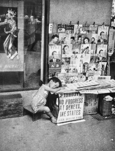 Anh hiem ve Hong Kong thap nien 1950 qua ong kinh nha tai phiet-Hinh-4