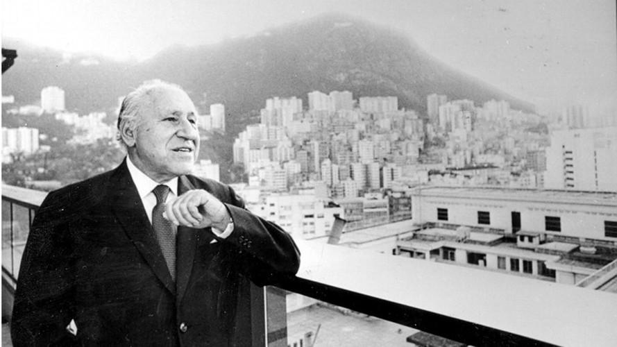Anh hiem ve Hong Kong thap nien 1950 qua ong kinh nha tai phiet-Hinh-6