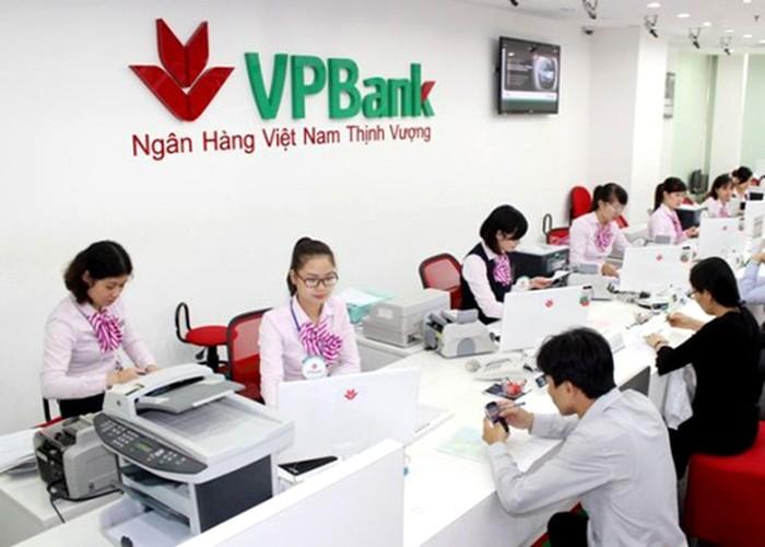 """Ngan hang nao lai """"khung"""" sau 9 thang kinh doanh?-Hinh-5"""