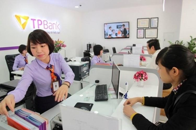"""Ngan hang nao lai """"khung"""" sau 9 thang kinh doanh?-Hinh-9"""