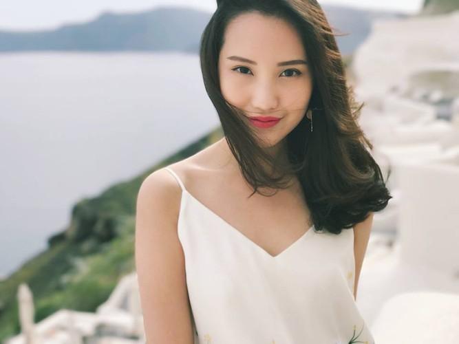 "Gia the ""khung"" nguoi yeu tin don cua thieu gia Phan Thanh-Hinh-15"