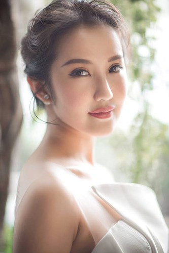 "Gia the ""khung"" nguoi yeu tin don cua thieu gia Phan Thanh-Hinh-2"