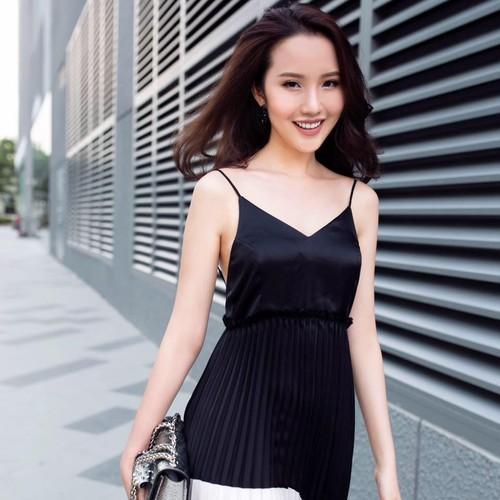 "Gia the ""khung"" nguoi yeu tin don cua thieu gia Phan Thanh-Hinh-4"
