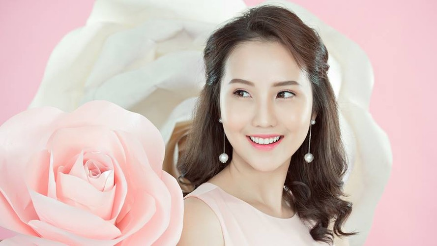 "Gia the ""khung"" nguoi yeu tin don cua thieu gia Phan Thanh-Hinh-6"