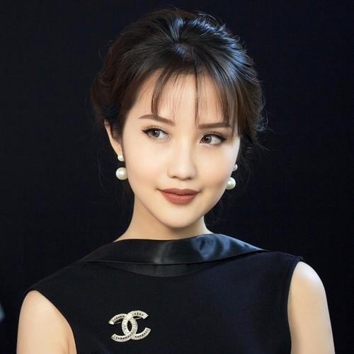 "Gia the ""khung"" nguoi yeu tin don cua thieu gia Phan Thanh-Hinh-7"