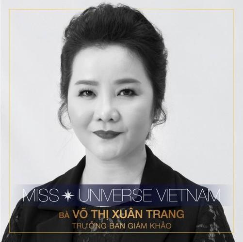 "Gia the ""khung"" nguoi yeu tin don cua thieu gia Phan Thanh-Hinh-9"