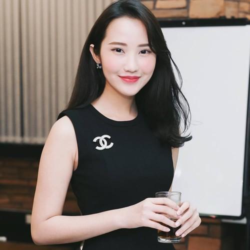"Gia the ""khung"" nguoi yeu tin don cua thieu gia Phan Thanh"