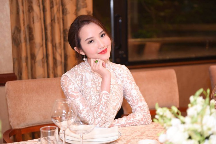 "Gia the ""khung"" nguoi yeu tin don cua thieu gia Phan Thanh-Hinh-13"