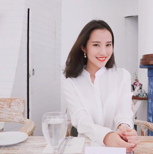 "Gia the ""khung"" nguoi yeu tin don cua thieu gia Phan Thanh-Hinh-14"