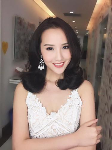 "Gia the ""khung"" nguoi yeu tin don cua thieu gia Phan Thanh-Hinh-17"