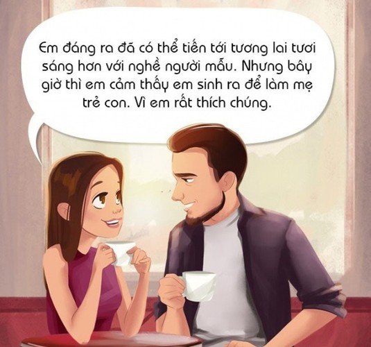 Nhung kieu nguoi nay dung nen yeu hay cuoi vi se khong co hanh phuc-Hinh-10