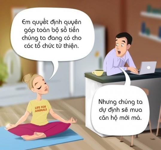 Nhung kieu nguoi nay dung nen yeu hay cuoi vi se khong co hanh phuc-Hinh-6