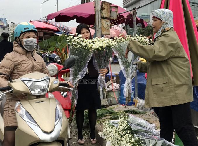 Mua cuc hoa mi: Chi em phat cuong, dan Nhat Tan mung tham-Hinh-13