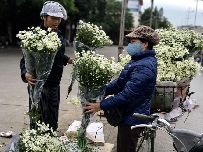 Mua cuc hoa mi: Chi em phat cuong, dan Nhat Tan mung tham-Hinh-3