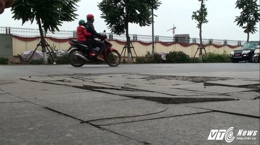 Anh: Da ben 70 nam nat bet tren via he Ha Noi-Hinh-3