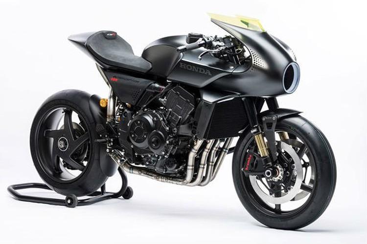 Nhung xu huong thiet ke moto dang chu y trong nam 2018-Hinh-8