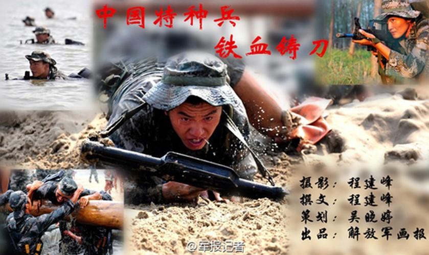Ven man bi mat luc luong dac biet Trung Quoc-Hinh-2