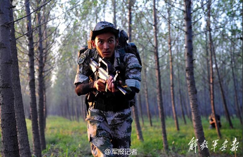 Ven man bi mat luc luong dac biet Trung Quoc-Hinh-3