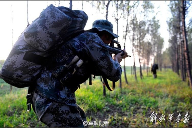 Ven man bi mat luc luong dac biet Trung Quoc-Hinh-4
