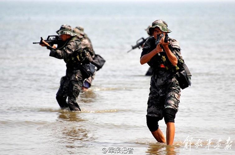 Ven man bi mat luc luong dac biet Trung Quoc-Hinh-9