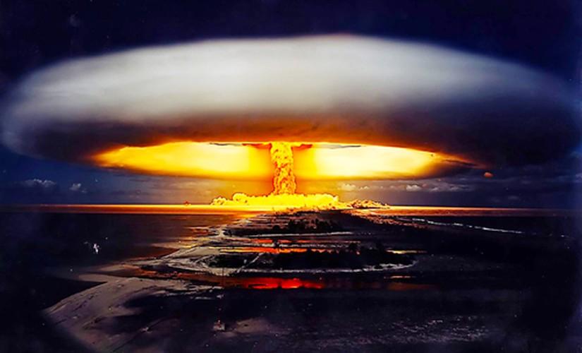 Giai ma su nguy hiem cua bom H Trieu Tien vua thu-Hinh-11