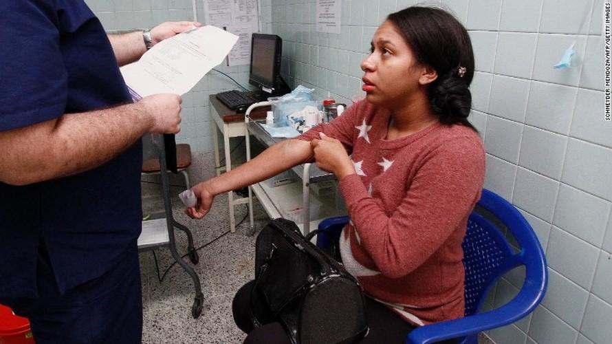 5 dieu can biet ve virus Zika an nao nguoi-Hinh-4