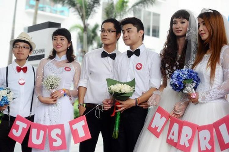 """Dau hieu cho thay ban dang hen ho voi chang """"gay""""-Hinh-5"""