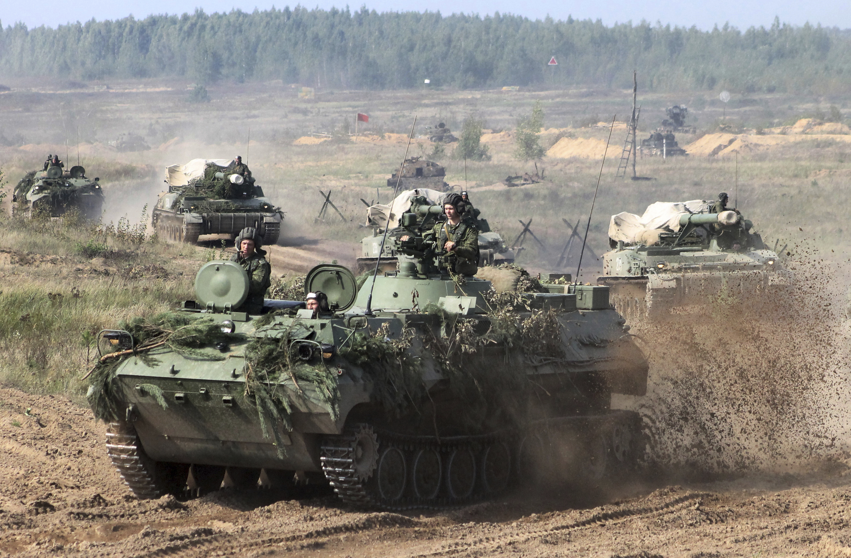 NATO ne so cuoc tap tran 2000 quan nhay du cung mot cho cua Nga-Hinh-11
