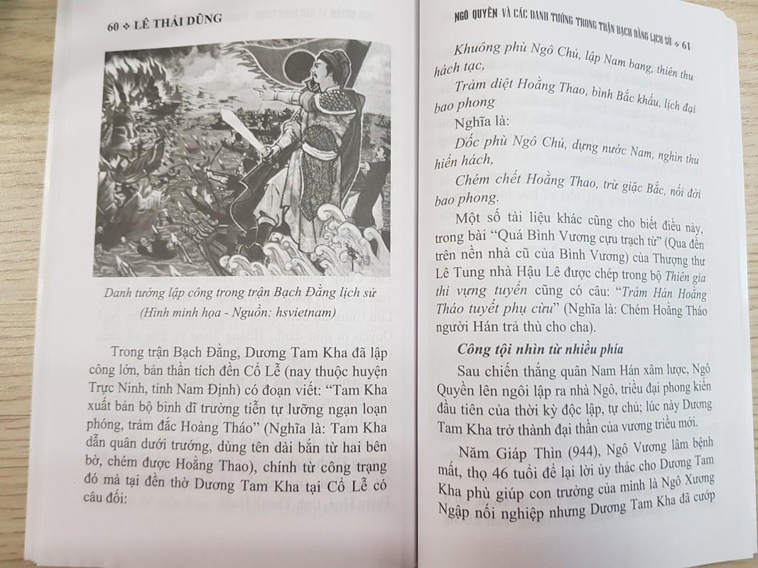 Cuon sach ve cuoc doi nhieu tranh cai cua tuong giet giac Duong Tam Kha-Hinh-2